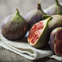 13 razloga zašto je dobro jesti smokve!