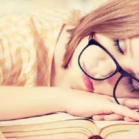 Šta se dešava kad ne spavate dovoljno?