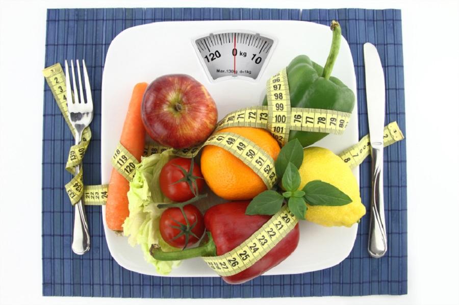 Saveti za uspešno i zdravo smanjenje telesne težine