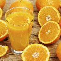 Kako da vam sok od pomorandže ne bude kiseo