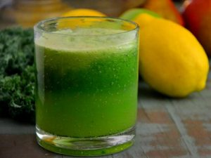 600x450 Cilantro Apple Green Juice.jpg