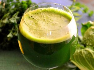 600x450 Swiss Chard Lemonade.jpg