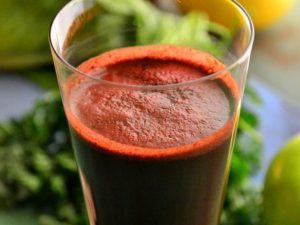 600x450 Watercress, Beet & Mint Juice.jpg