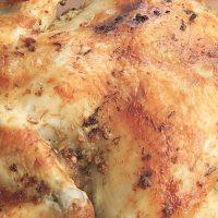Piletina u Srbiji puna opasnih steroida i koksidiostatika koji izazivaju bolesti