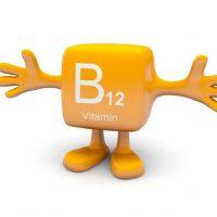 Kako da povećate nivo vitamina B 12 na prirodan način