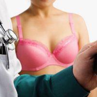 Ishrana i rak dojke: naučne činjenice