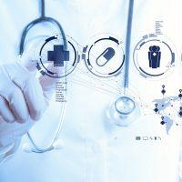 Zašto danas, u vreme najmodernije medicine, imamo toliko bolesnih ljudi?