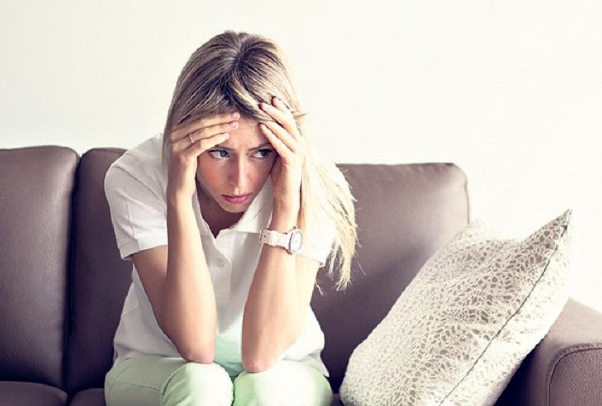 Kako da prevaziđemo negativna osećanja