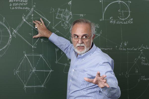 Poučna priča: Zašto je profesor studentima skuvao čaj?