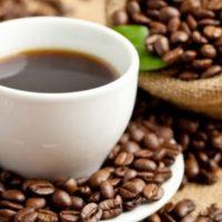 Kafa smanjuje dotok krvi u mozak za čak 40%!