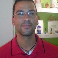 Dr Daryl Gioffre:  Alkalna ishrana mi je omogućila život bez bolesti!