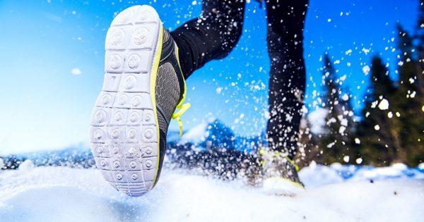 Fizička aktivnost štiti od prehlada