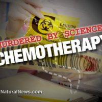 Hemoterapija – istorija, interesi, posledice