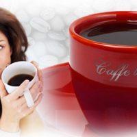 Negativni efekti kafe