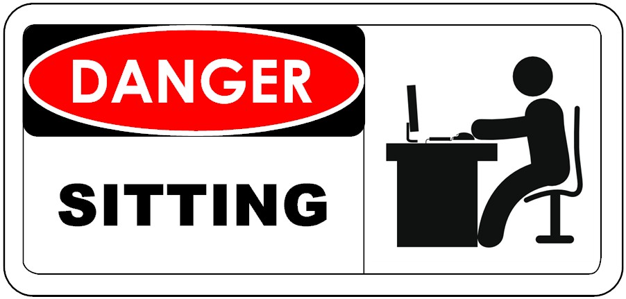 sitting-danger
