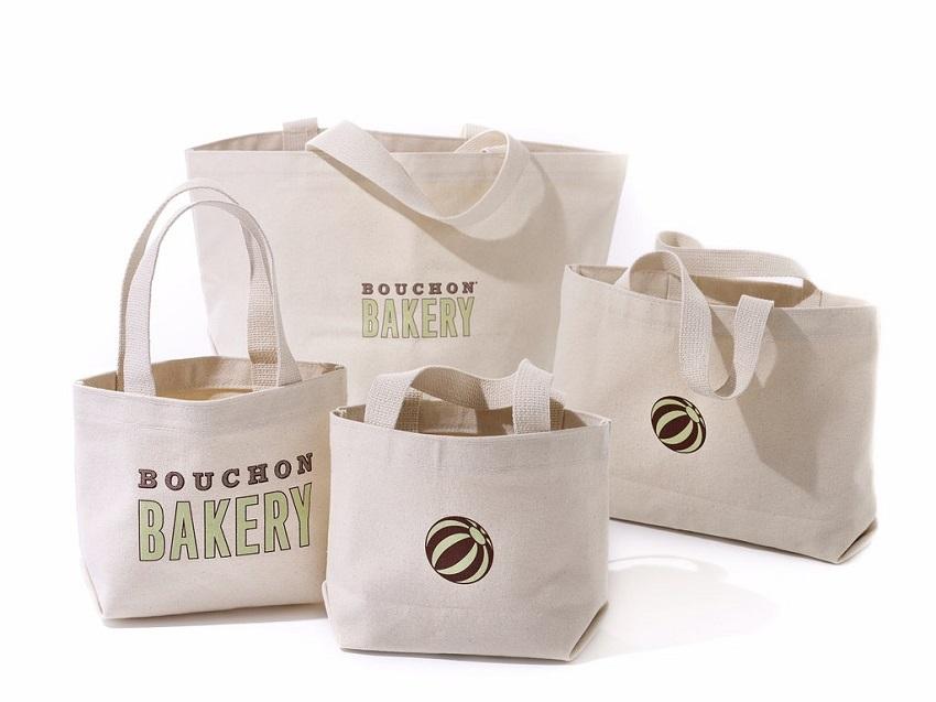 Sedam dobrih razloga zašto nositi platnenu vrećicu u kupovinu