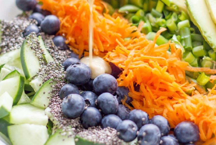 detoks salata1