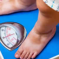 Gojaznost kao faktor bolesti