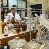 Ruska akademija nauka proglasila homeopatiju lažnom naukom