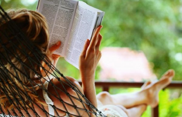 Kako smanjiti negativne efekte stresa