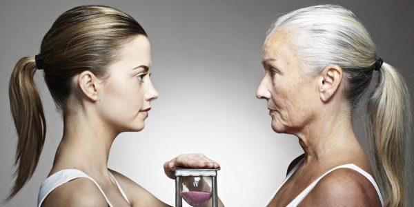 8 stvari zbog kojih starimo brže