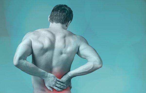 Šta sve kiropraktičar zna o vama već na prvi pogled ?!