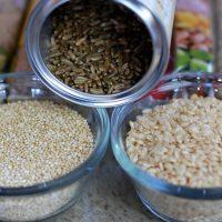 Fitinska kiselina – korisna ili štetna?