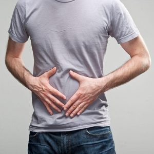 gettyimages-175497396-stomach-issues-jan-otto