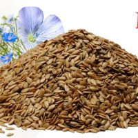 Lan – bogatstvo omega 3 masnih kiselina