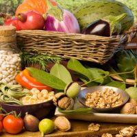 Biljna vlakna – važna podrška našem zdravlju