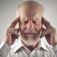 Saveti dr Šulca: Lečenje ranog početka demencije