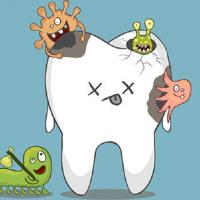 Šta prija, a šta škodi zubima?