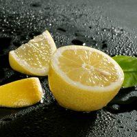 Smršajte  uz pomoć limuna