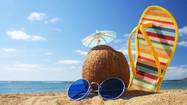 Sunčanje – opasno ili lekovito?