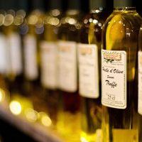 Budite oprezni kada kupujete maslinovo ulje!