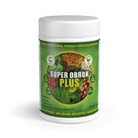 Super obrok plus – moćna hrana za odlično zdravlje