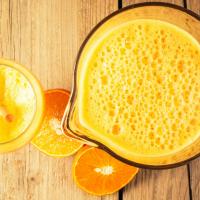 Dr Šulc: Da li sok od pomorandže izaziva rak?