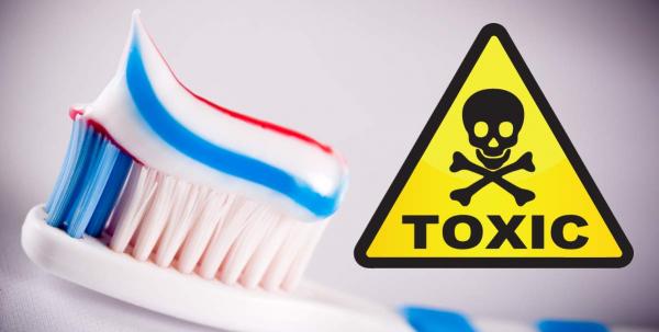 Fluoridizacija – velika naučna prevara!