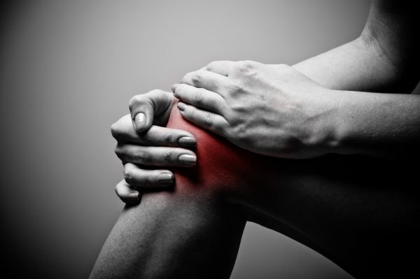 Iskustvo samoizlečenja artroze kolena i kuka