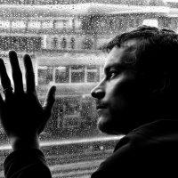 Iskustvo samoizlečenja psihičkih problema prirodnim putem