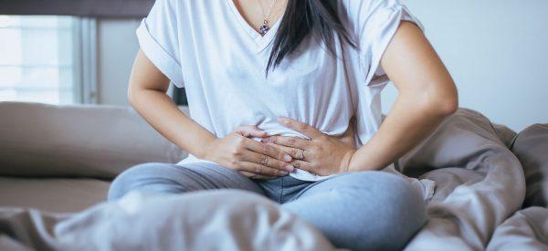 Iskustvo uspostvaljanja redovnog menstrualnog ciklusa