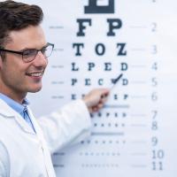 Iskustvo poboljšanja vida pomoću preparata HerbOculo