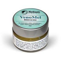 VenoMel – melem za proširene vene
